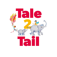 tale2tail-logo-v1 (1).png