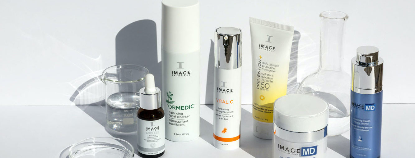 IMAGE-Skincare-Product-Selection-1.jpg