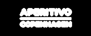 APERITIVO COPENHAGEN WHITE.png