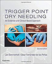 Trigger Point Dry Needling 2nd edition.j