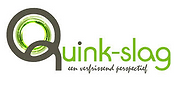 Quinkslag.png