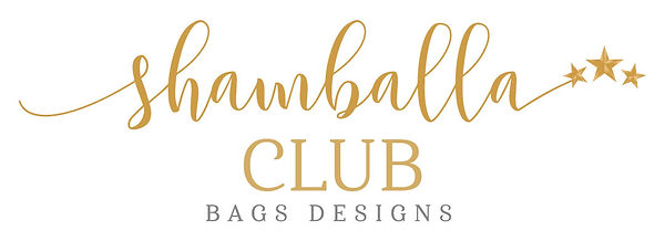 shamballa-club-logo-2021-1080.jpg