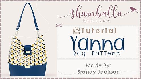 yanna-youtube-thumbnail.jpg