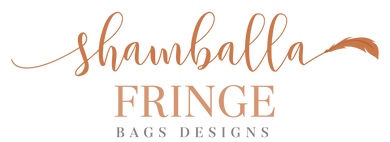 SB - Fringes LOGO-PNG.png