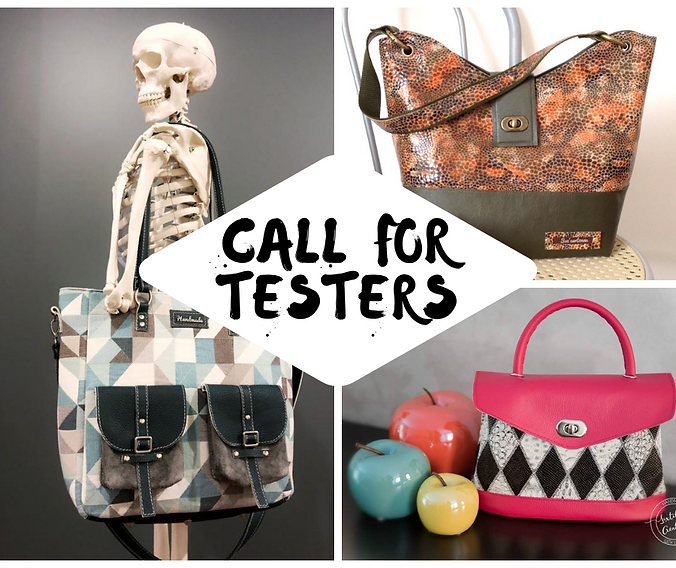 call for testers (1).png