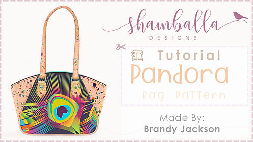 pandora-youtube-thumbnail.jpg