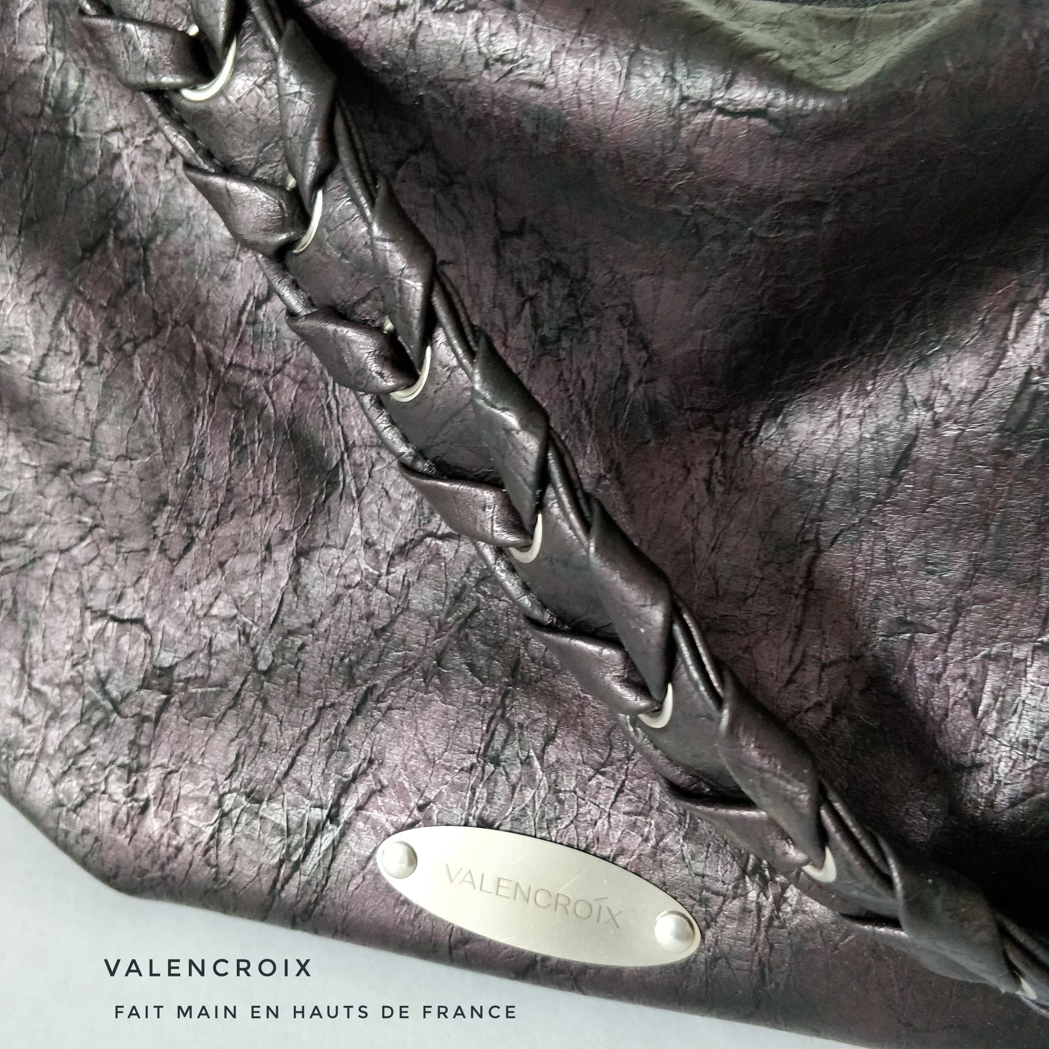 Annie Valencroix