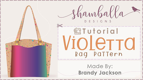 violetta-youtube-thumbnail.jpg