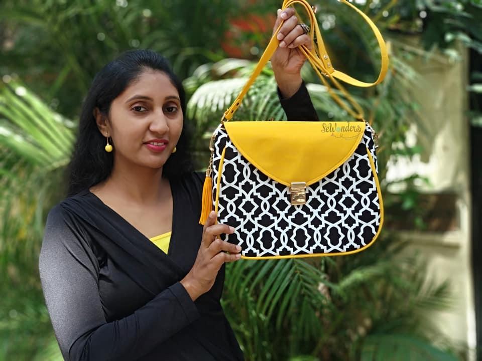 Amita Kalas Kalokhe