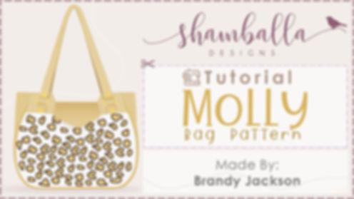 molly-youtube-thumbnail.jpg