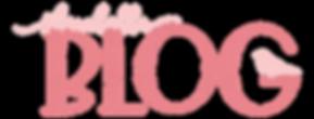 Logo-BLOG-2.png