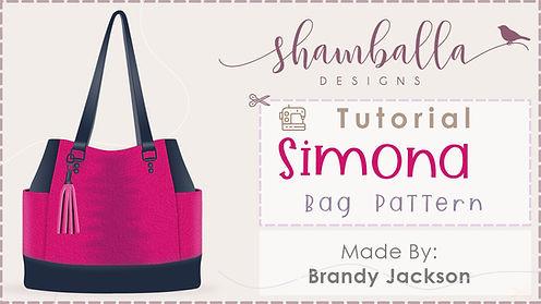 simona-youtube-thumbnail.jpg
