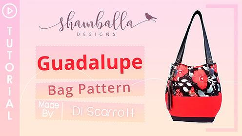 Guadalupe---2YOUTUBE.jpg
