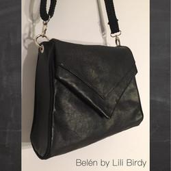 Lili Birdy