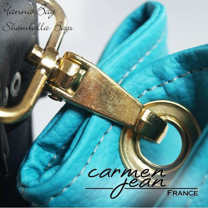 Carmen Maidment