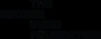 gund-logo-black.png