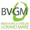 LOGO BVGM_complet_couleur.jpg
