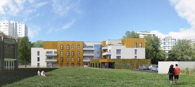 4S-facade-25janv20.jpg