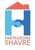 Logo-P1H.jpg