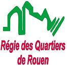 logo-RegieQuartier-Temporaire.jpg