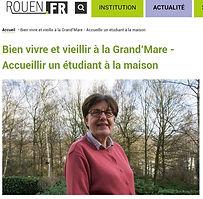 RouenMag-fev2018-RoseAnne.jpg