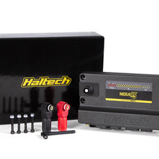 Haltech VCU Kit