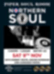 Northern Soul Night Poster_Nov 19.png