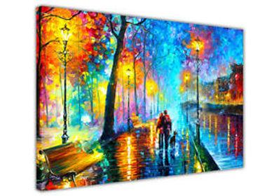Canvas Print Example.jpg