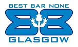 Best Bar None Logo.png