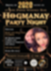 Hogmanay Poster for Web.png
