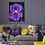 Thumbnail: Purple Iris