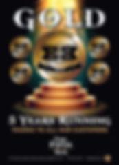 5 Year Gold Winners Poster v1.jpg