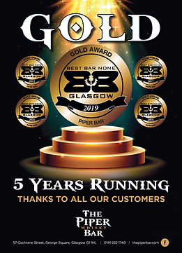 5 Year Gold Winners Poster v1.jpg