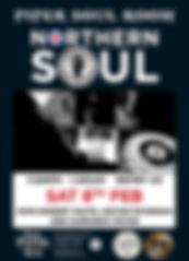 Northern Soul Night Poster_Feb 2020.jpg