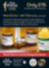 Whisky Tasting Poster_ Feb 2020 v2.jpg