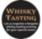 Whisky Button.png