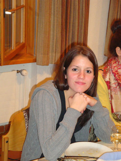 Fonduefahrt_11.12.2011_041_Web