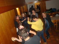 Fonduefahrt_11.12.2011_098_Web