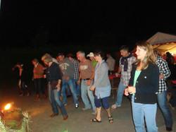 Country_Summer_Night_092_Web