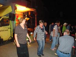 Country_Summer_Night_097_Web