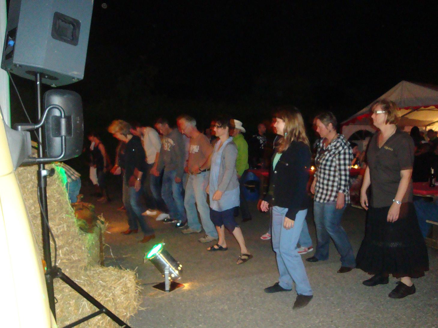 Country_Summer_Night_091_Web