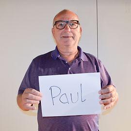 Paul_Schluessel_kl.jpg
