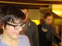 Fonduefahrt_11.12.2011_086_Web