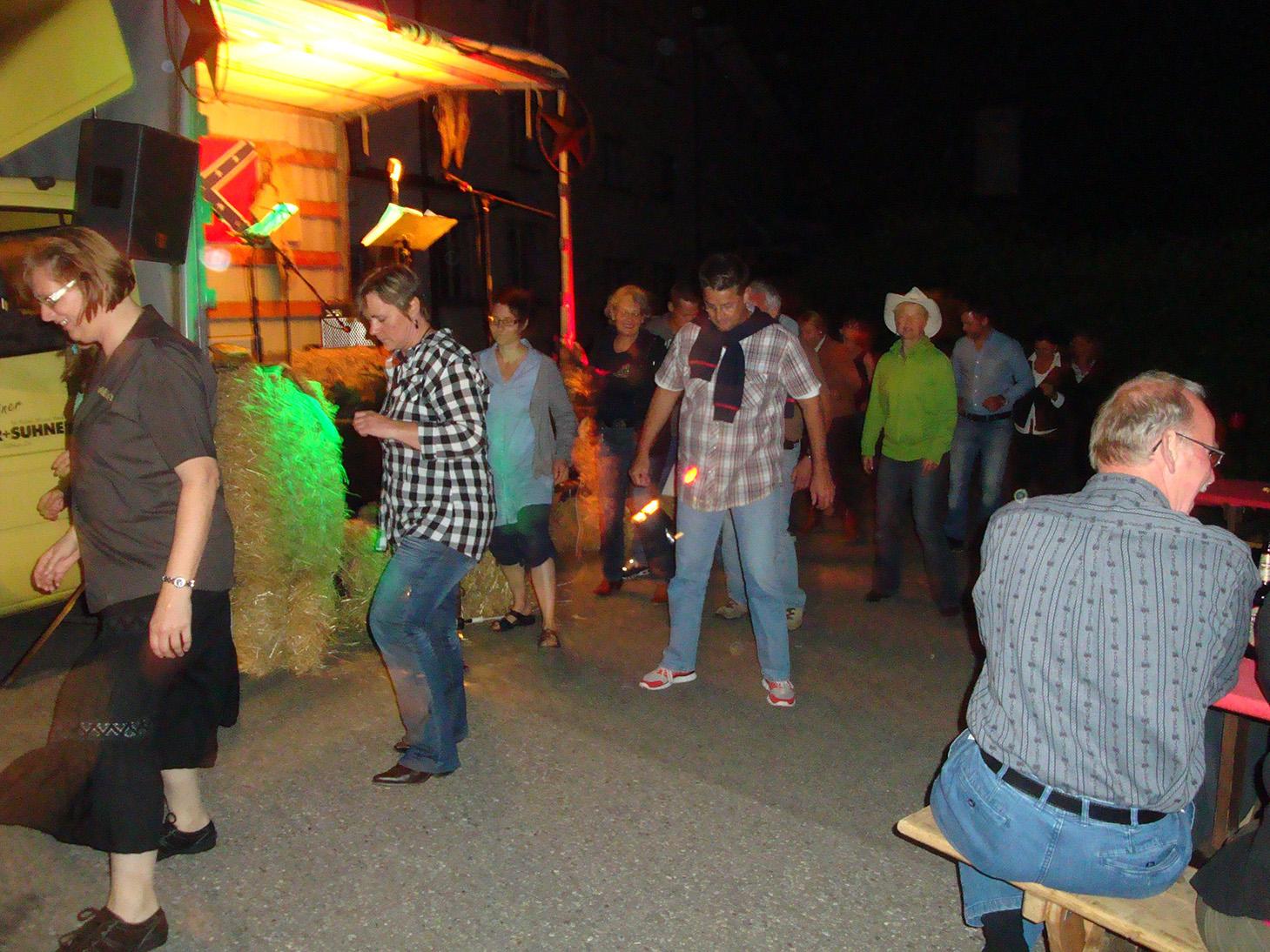Country_Summer_Night_096_Web