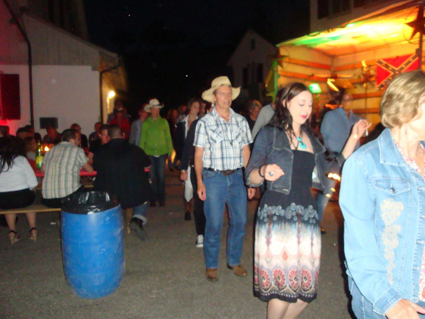 Country_Summer_Night_082_Web