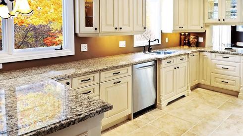 clean_kitchen_1.jpg