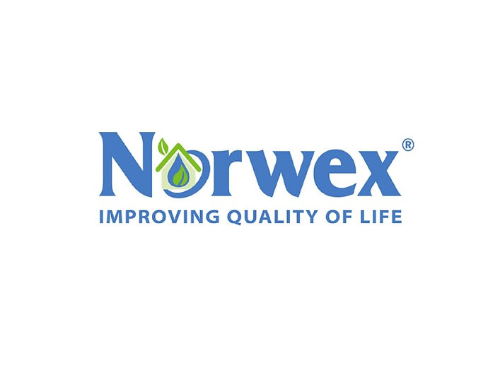 Norwex® - products