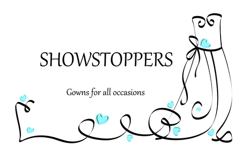 Showstoppers Boutique