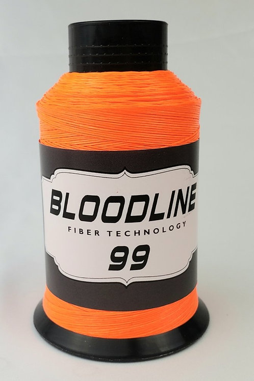 Bloodline 99 Up-Charge