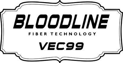 vec991.jpg